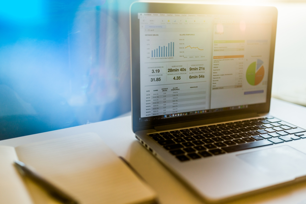 Why Voice Analytics are Important for YourBusiness